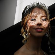 Wedding photographer Aleksey Shatunov (Shatunov). Photo of 06.06.2018