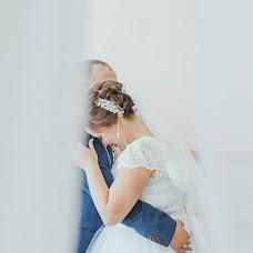 Wedding photographer Kseniya Bozhko (KsenyaBozhko). Photo of 22.07.2016
