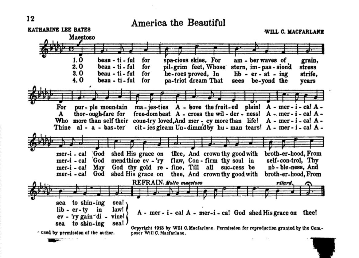 """4a77d1614f843d The Annotated Army Song Book"""" - World War I Centennial"""