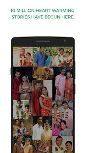 HindiMatrimony® - Most trusted choice of Indians - náhled