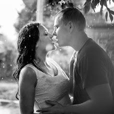 Свадебный фотограф Мария Петнюнас (petnunas). Фотография от 25.07.2016