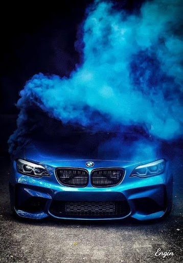 cars theme contains 20 hd walpappers. Download Car Wallpapers Hd Free For Android Car Wallpapers Hd Apk Download Steprimo Com