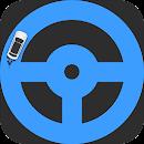 手指赛车-指尖驾驶漂移小游戏 file APK Free for PC, smart TV Download