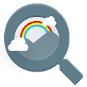 Image Search Viewer icon