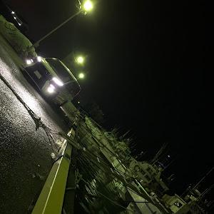 ヴォクシー ZWR80W HYBRID 煌のカスタム事例画像 SHIBUYAさんの2020年08月28日06:40の投稿