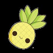 FrutiApp