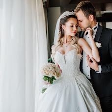 Wedding photographer Kaan Gok (RituelVisuals). Photo of 07.10.2018