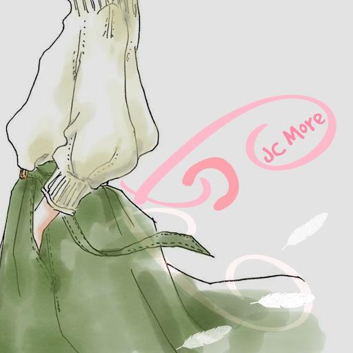 JCmore