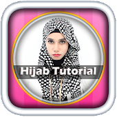 100 How the Best Hijab