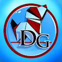 Domini Games App Hidden Object icon