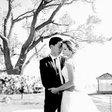 Wedding photographer Bayr Erdniev (bairerdniev). Photo of 19.09.2017