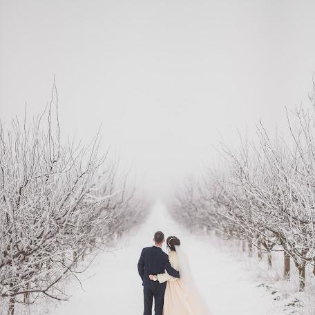 Wedding photographer Staver Ivan (Stawer). Photo of 04.02.2018