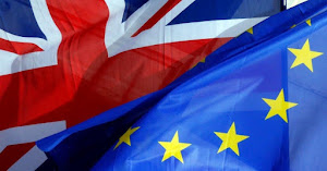 impact of brexit on EU