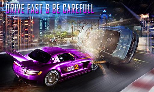 GCR 2 (Girls Car Racing) 1.3 Screenshots 4