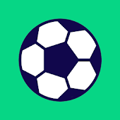 Football (Soccer) events and news Footballwood.com