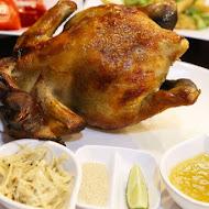 台灣磚窯雞(三峽店)