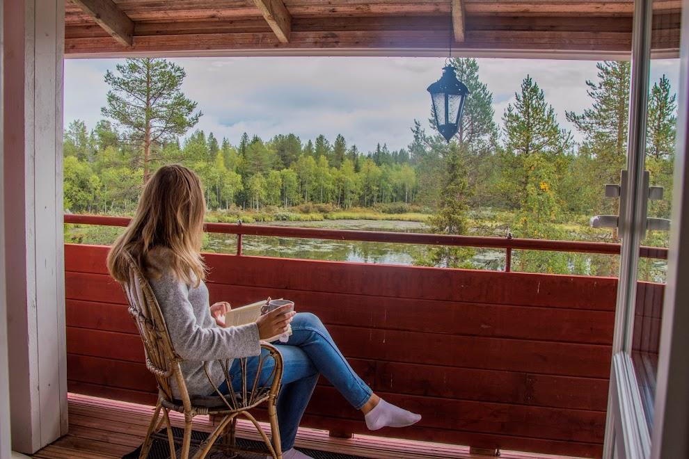 mooiste-plekken-finland