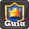 Complete Guide Clash Royale