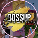 Bossupcosmetics icon