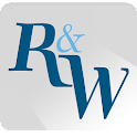 Ross and Witmer icon