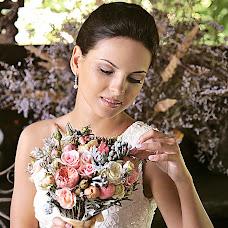 Wedding photographer Katya Trusova (KatyCoeur). Photo of 10.04.2016