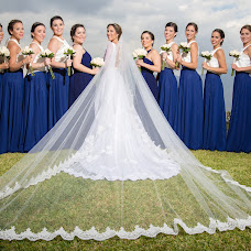 Wedding photographer Gustavo Elias (gustavoelias). Photo of 29.11.2016