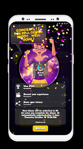 Play and Win 2.24 screenshots 5