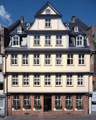 Goethehaus Frankfurt.JPG