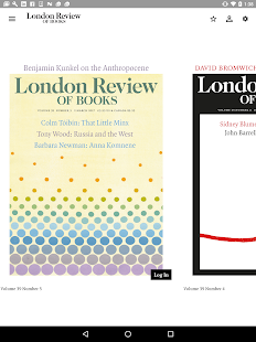 London Review of Books- screenshot thumbnail