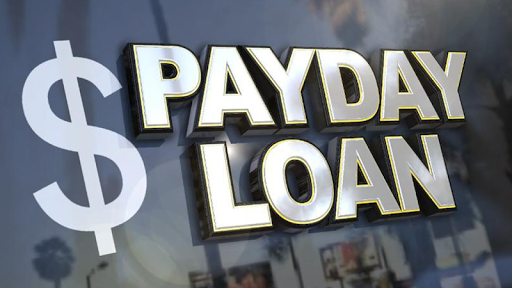 (APK) لوڈ، اتارنا Android/PC/Windows کے لئے مفت ڈاؤن لوڈ ایپس Payday Loan screenshot
