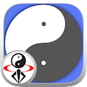 Tai Chi Theory icon