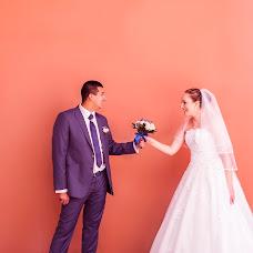 Wedding photographer Tatyana Goncharenko (tanaydiz). Photo of 23.03.2014
