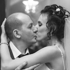 Wedding photographer Roman Nikiforov (BolterRap). Photo of 09.02.2014
