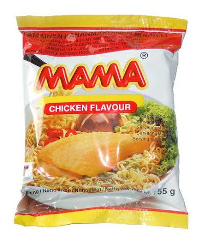 Mama Chicken 55 g