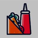 Food And Taste Theory, Ghatkopar East, Mumbai logo