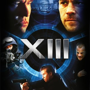 XIII: The Conspiracy (Extended Cut)