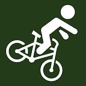 California Bicycle Accident Injury