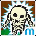 Zombie Zapper icon