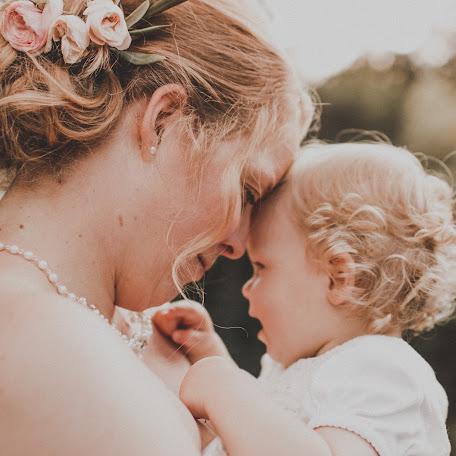 Hochzeitsfotograf Elizaveta Kovaleva (weddingingerman). Foto vom 13.11.2017