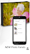 screenshot of Photobucket 1 Hour: Print Photos From Your Phone