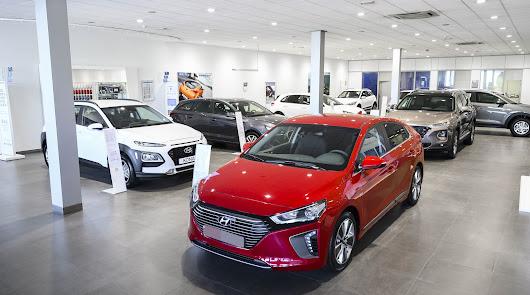 Por qué cambiar de coche resulta más barato ahora