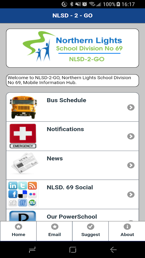 NLSD-2-GO- screenshot