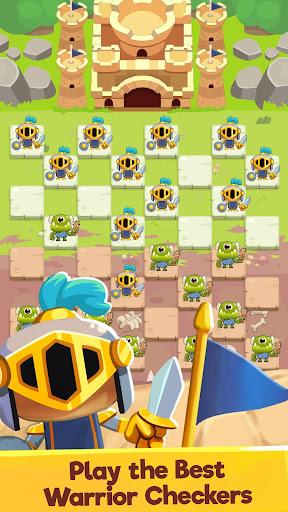 Family Board Games All In One Offline apkdebit screenshots 4