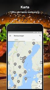 mcdonalds fyller år McDonald's – Appar på Google Play mcdonalds fyller år