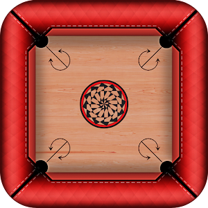 Go Carrom for PC and MAC