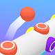 Jumpy Color for PC-Windows 7,8,10 and Mac