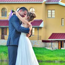 Wedding photographer Sergey Strakhov (7mash). Photo of 13.03.2014