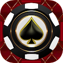 Spades Club icon