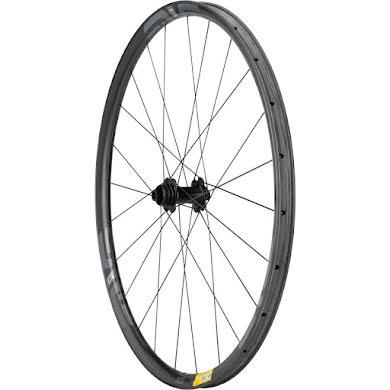 ENVE Composites Enve G23 Wheelset - 700c