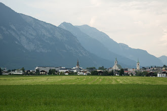 Photo: Schwaz